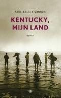Bekijk details van Kentucky, mijn land