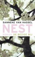 Bekijk details van Nest