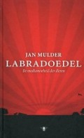 Bekijk details van Labradoedel