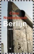 Bekijk details van Berlijn 1989-2009