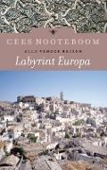 Bekijk details van Labyrint Europa