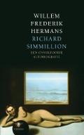 Bekijk details van Richard Simmillion