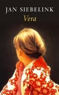 Bekijk details van Vera