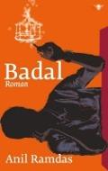 Bekijk details van Badal