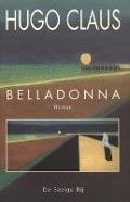 Bekijk details van Belladonna