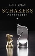Bekijk details van Schakers
