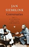 Bekijk details van Conversaties