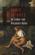 Bekijk details van De zomer van Alejandro Bulos