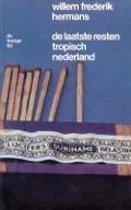 Bekijk details van De laatste resten tropisch Nederland
