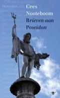 Bekijk details van Brieven aan Poseidon
