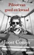 Bekijk details van Piloot van goed en kwaad