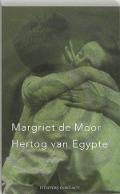 Bekijk details van Hertog van Egypte