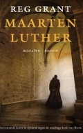 Bekijk details van Maarten Luther