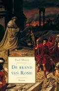 Bekijk details van De brand van Rome