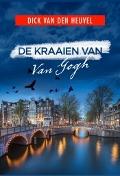 Bekijk details van De Kraaien van Van Gogh