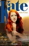 Bekijk details van Kate