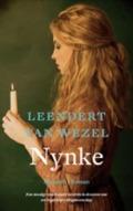 Bekijk details van Nynke