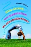 Bekijk details van Cito-stress, turntoestellen en afscheidsfeest