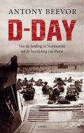 Bekijk details van D-day
