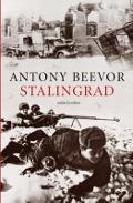 Bekijk details van Stalingrad