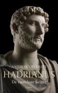 Bekijk details van Hadrianus