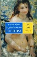 Bekijk details van De geschiedenis van Europa; Dl. 3