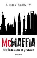 Bekijk details van McMaffia