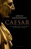 Bekijk details van Caesar