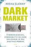 Bekijk details van Dark market