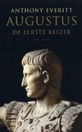 Bekijk details van Augustus, de eerste keizer