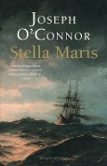 Bekijk details van Stella Maris