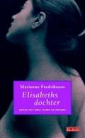 Bekijk details van Elisabeths dochter