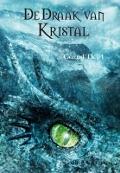 Bekijk details van De draak van kristal