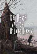 Bekijk details van De heks van de bibliotheek