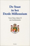 Bekijk details van De staat in het derde millennium