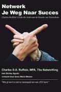 Bekijk details van Netwerk je weg naar succes