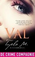 Bekijk details van Val