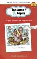 Bekijk details van Toekomst & Tapas