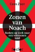 Bekijk details van Zonen van Noach