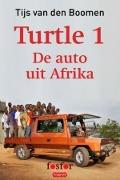 Bekijk details van Turtle 1