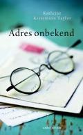 Bekijk details van Adres onbekend