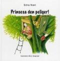 Bekijk details van Prinsesa den peliger!
