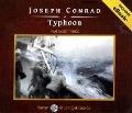 Bekijk details van Typhoon