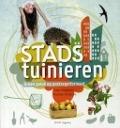 Bekijk details van STADStuinieren