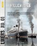 Bekijk details van Willem Ruys