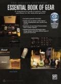 Bekijk details van Essential book of gear