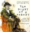 Bekijk details van The diary of a nobody
