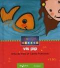 Bekijk details van Vis Pip