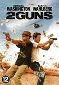 Bekijk details van 2 guns