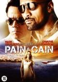 Bekijk details van Pain & gain